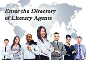 Literary Agents Database - How to Write a Query Letter