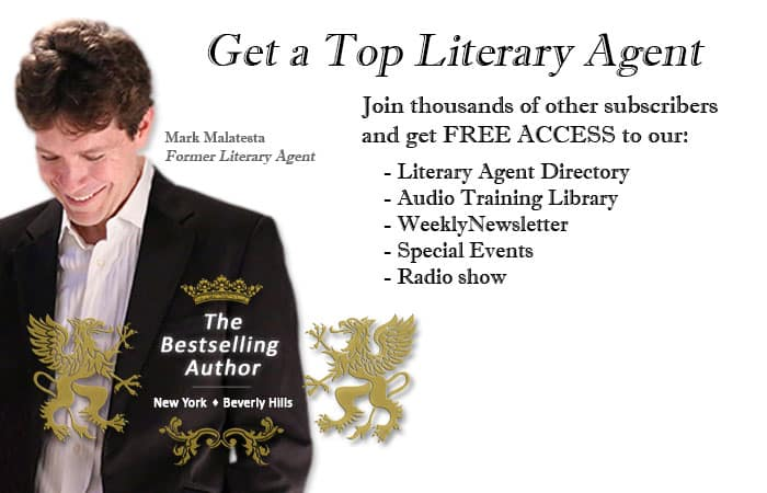 how to get a writing agent Findpublishinghelpcom is a trusted resource helping current and new authors find the best publisher and get published through a unique matching algorithm.